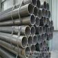 Q235直�p焊管 Q345直�p焊管 高�l直�p焊管 厚壁直�p焊管
