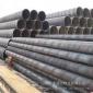 焊管 焊接�管 直�p焊管 螺旋焊管 高�l焊管 焊管�S家