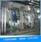 米糠油压榨精炼脱蜡加工设备 米糠油加工设备 米糠油膨化精炼设备
